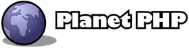 Planet PHP